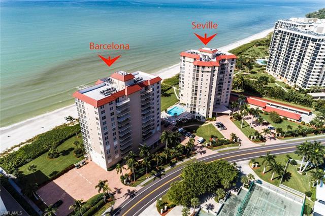 10701 Gulf Shore Dr 402, Naples, FL 34108