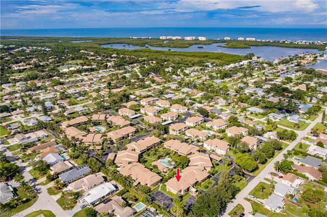 64 4th St A208, Bonita Springs, FL 34134