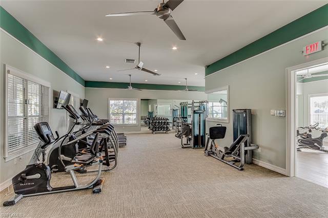 28085 Captiva Shell Loop, Bonita Springs, FL 34135
