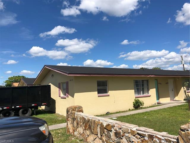 5413 3rd Ave, Fort Myers, FL 33907