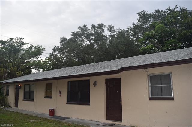 5420 Sago Ave, Fort Myers, FL 33907