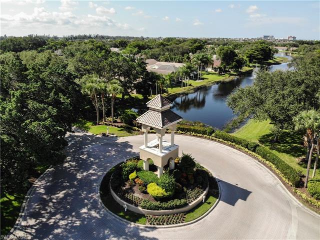 14531 Daffodil Dr 1606, Fort Myers, FL 33919