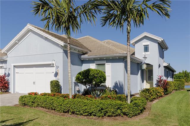 6821 Bequia Way, Naples, FL 34113
