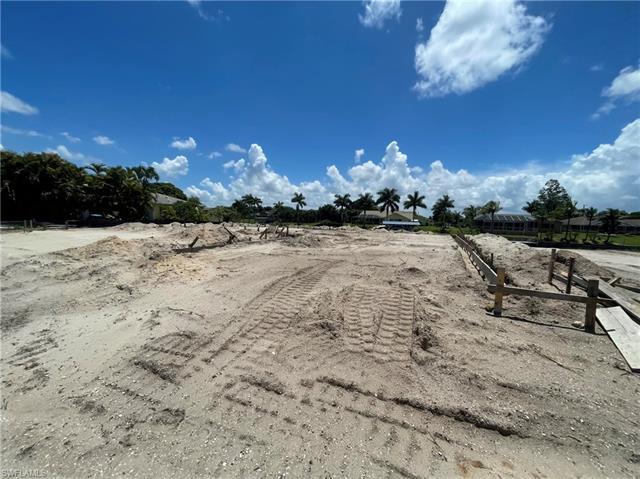 1211 10th Ave, Cape Coral, FL 33990