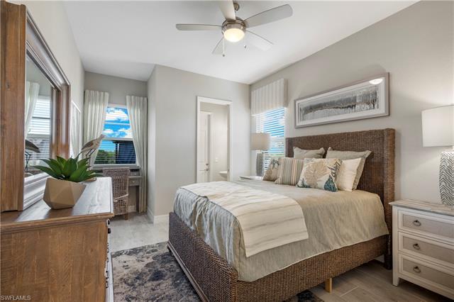 1307 10th Ave, Cape Coral, FL 33990