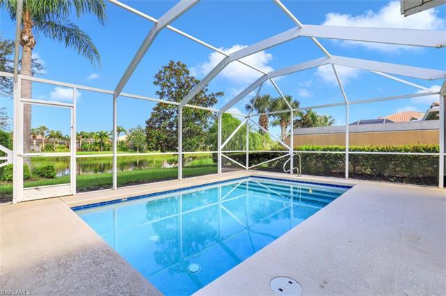 28858 Vermillion Ln, Bonita Springs, FL 34135