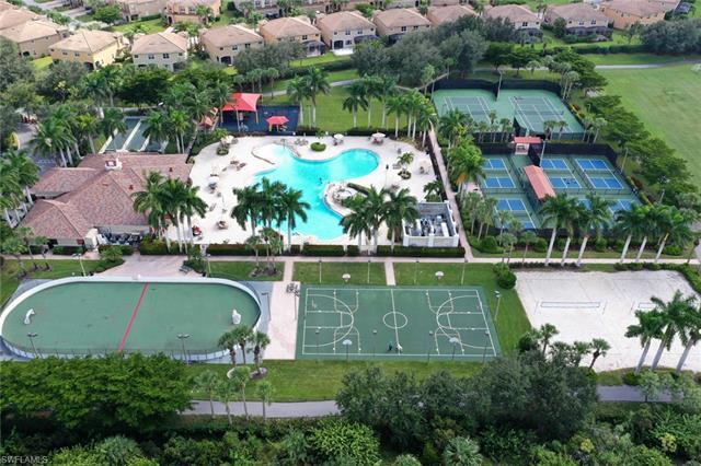 20116 Larino Loop, Estero, FL 33928
