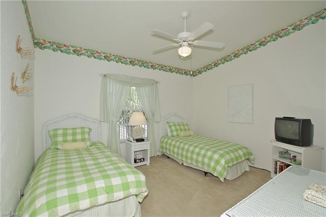 28881 Bermuda Lago Ct 304, Bonita Springs, FL 34134