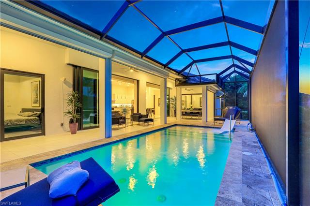 1567 Jamaica Ct, Marco Island, FL 34145