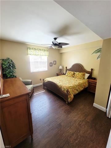 15385 Bellamar Cir 413, Fort Myers, FL 33908