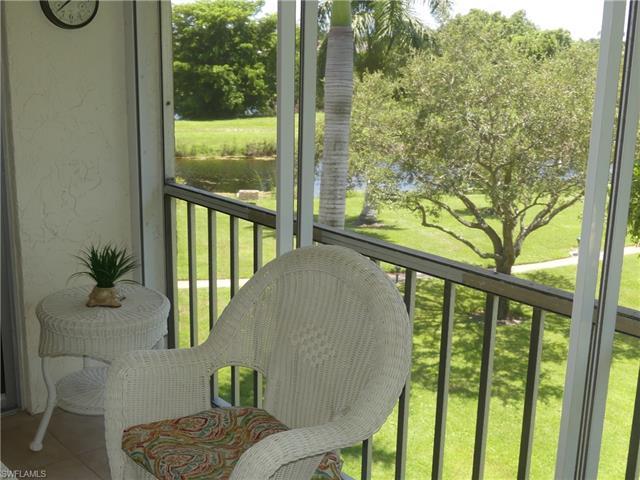 5467 Rattlesnake Hammock Rd 303c, Naples, FL 34113