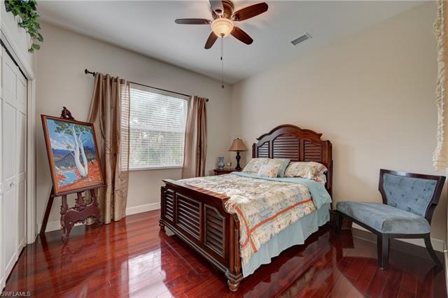 1040 12th Ave Ne, Naples, FL 34120