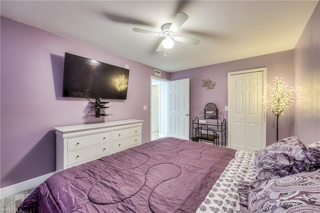 3407 Winkler Ave 303, Fort Myers, FL 33916