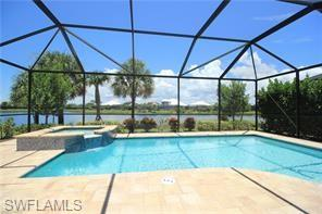 5023 Andros Dr, Naples, FL 34113