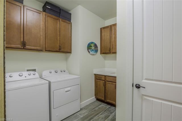 10537 Tidewater Key Blvd, Estero, FL 33928