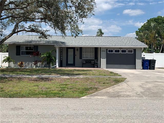 27553 Los Amigos Ln, Bonita Springs, FL 34135
