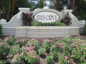 8232 Ibis Cove Cir B-219, Naples, FL 34119