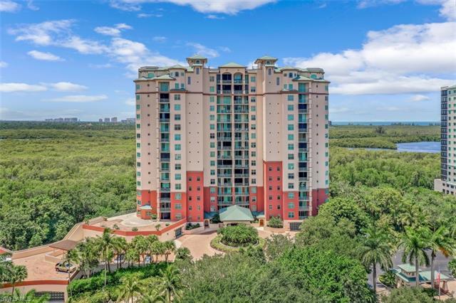 445 Cove Tower Dr 1104, Naples, FL 34110