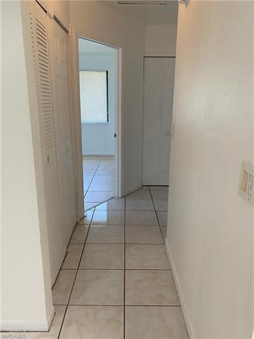 4140 7th Pl 4142, Cape Coral, FL 33914