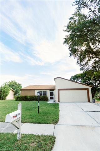 15810 Key Grass Ln, Fort Myers, FL 33905