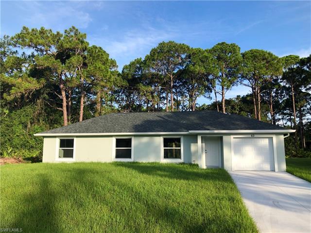 63 Cory St, Port Charlotte, FL 33953