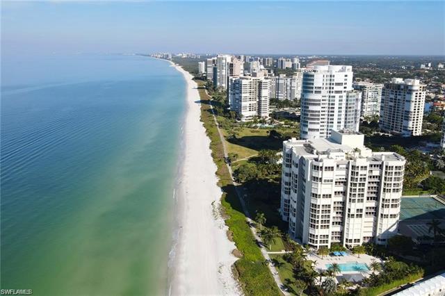 4051 Gulf Shore Blvd N 301, Naples, FL 34103