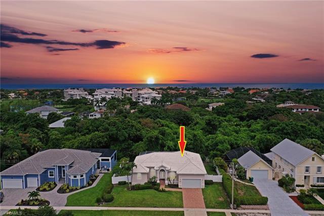 820 Kendall Dr, Marco Island, FL 34145