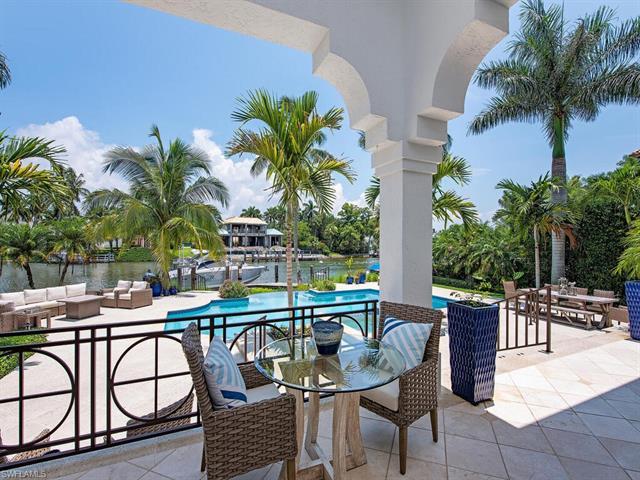 4225 Gordon Dr, Naples, FL 34102