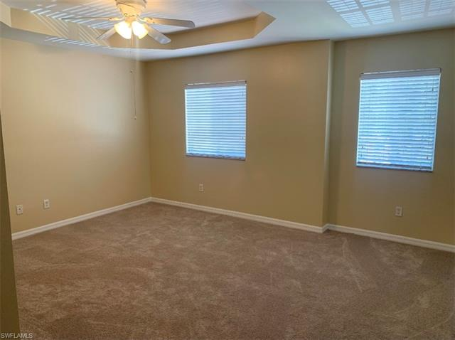 20700 Brassy Pine Way 34, Estero, FL 33928