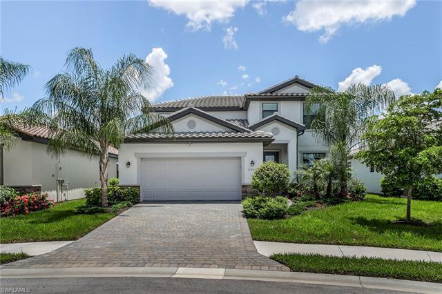 11937 Silver Cobblestone Way, Fort Myers, FL 33913