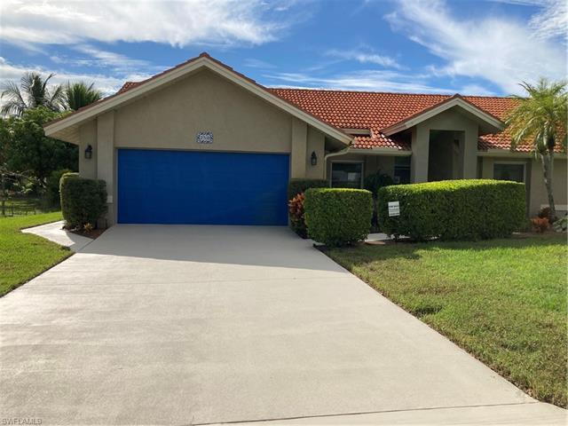 250 Pinehurst Cir, Naples, FL 34113
