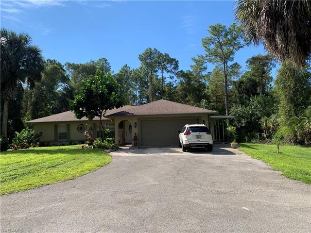 390 20th Ave Nw, Naples, FL 34120