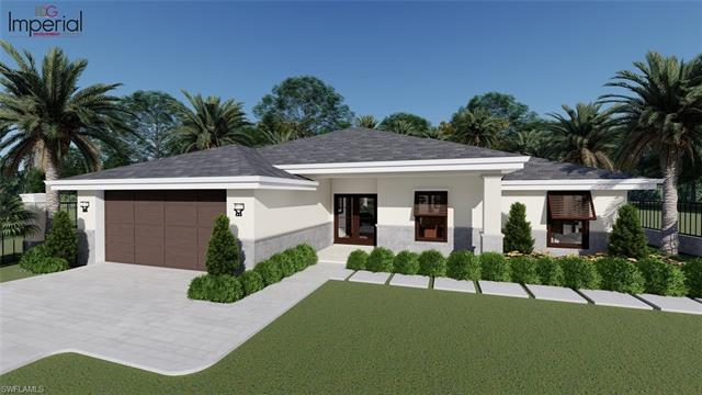 1502 Fitch Ave, Lehigh Acres, FL 33972