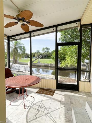 4700 Leilani Ln, Bonita Springs, FL 34134