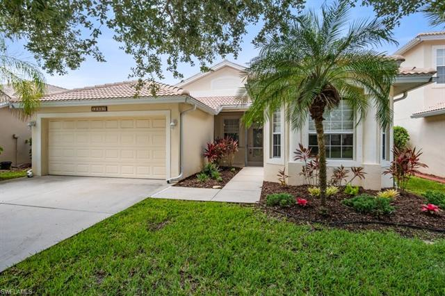 12857 Stone Tower Loop, Fort Myers, FL 33913