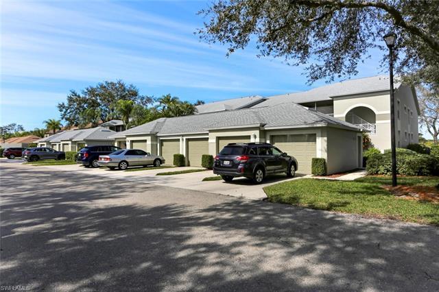 26931 Clarkston Dr 10-105, Bonita Springs, FL 34135