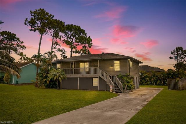 18245 Maple Rd, Fort Myers, FL 33967