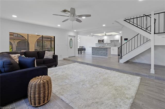 27911 Hacienda East Blvd 217a, Bonita Springs, FL 34135