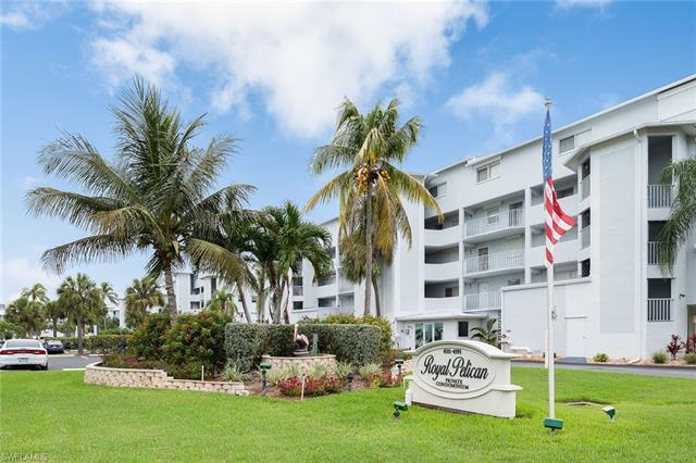 4521 Bay Beach Ln 124, Fort Myers Beach, FL 33931