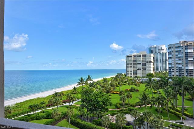 4005 Gulf Shore Blvd N 703, Naples, FL 34103