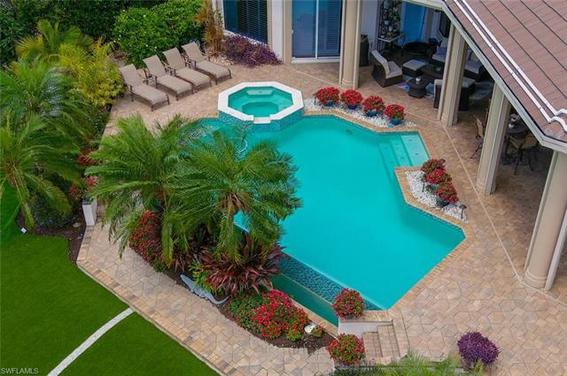 4211 Crayton Rd, Naples, FL 34103