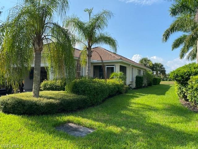 28061 Narwhal Way, Bonita Springs, FL 34135