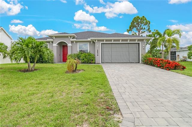 8476 Grove Rd, Fort Myers, FL 33967