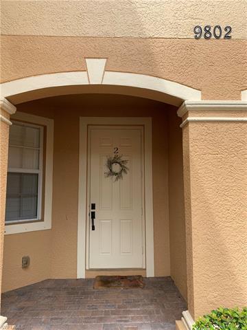 9802 Foxhall Way 2, Estero, FL 33928