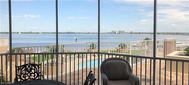 2090 First St E405, Fort Myers, FL 33901