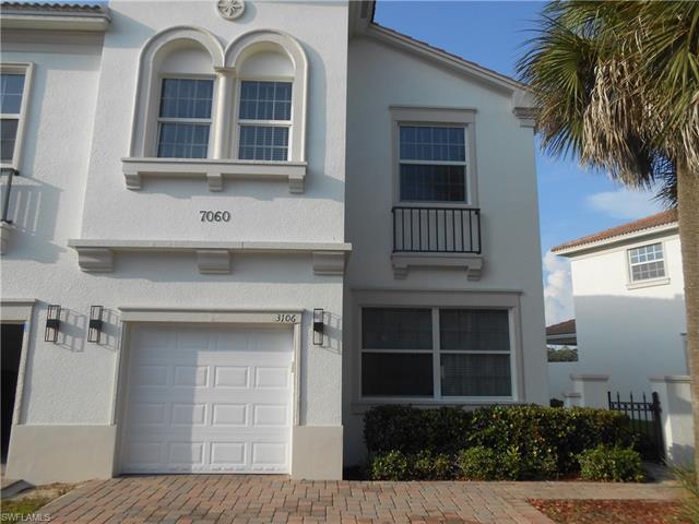 7060 Venice Way 3106, Naples, FL 34119