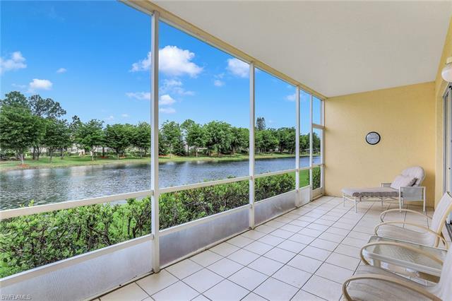 14901 Park Lake Dr 101, Fort Myers, FL 33919