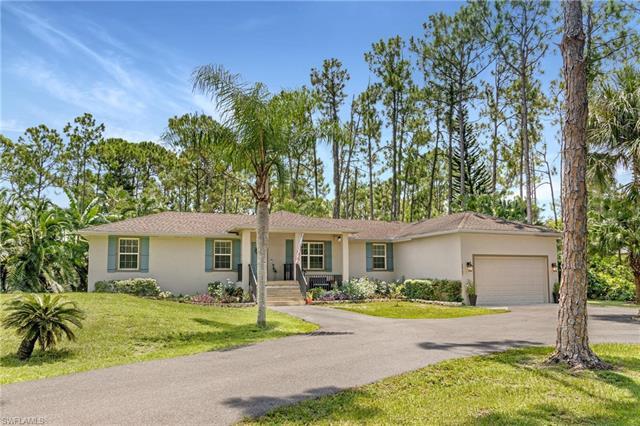 24345 Melaine Ln, Bonita Springs, FL 34135