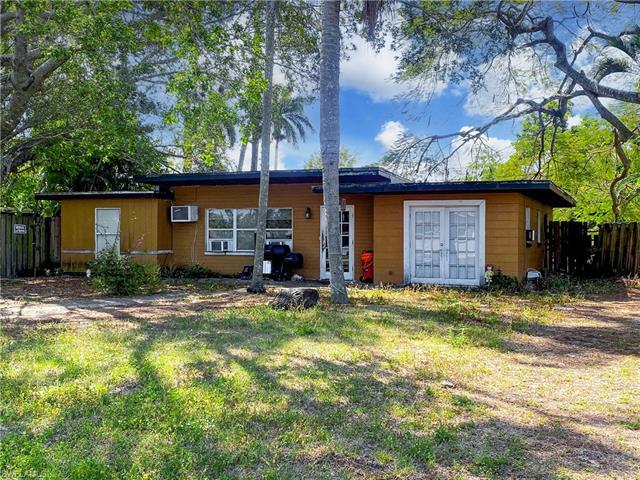 2106 Sunrise Blvd, Fort Myers, FL 33907