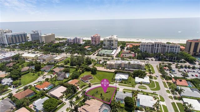 960 Fieldstone Dr, Marco Island, FL 34145